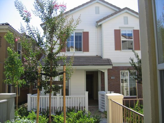 49090 Rose Ter, Fremont, CA 94539