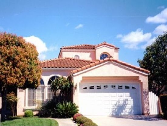 18599 Lancashire Way, San Diego, CA 92128