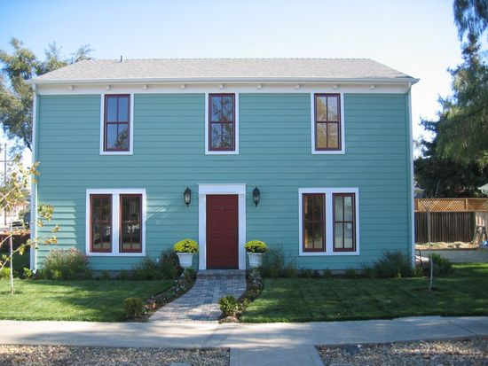 1707 4th St, Livermore, CA 94550