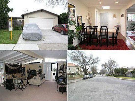 10381 Johnson Ave, Cupertino, CA 95014