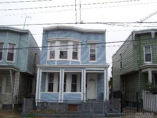 1820 Waterloo Pl, Bronx, NY 10460