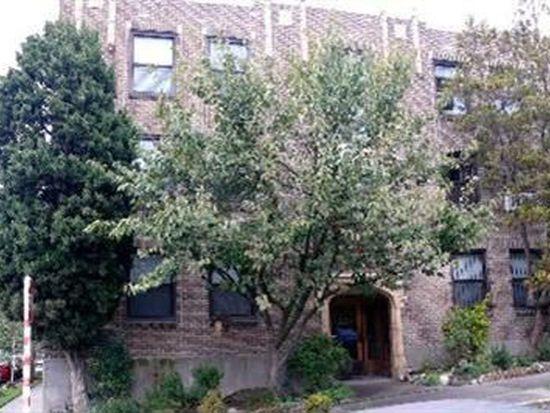 404 E Harrison St APT 303, Seattle, WA 98102