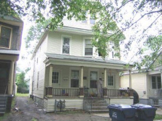 60 Gold St # 2, Buffalo, NY 14206