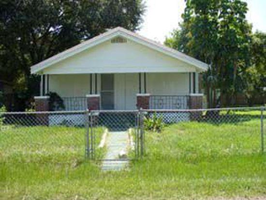 1914 W Fig St, Tampa, FL 33606