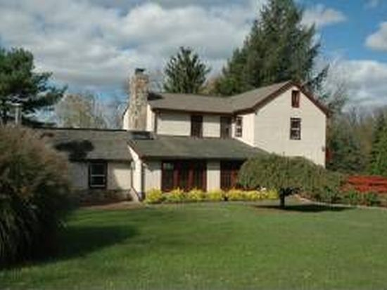 152 Tollhouse Rd, Oley, PA 19547
