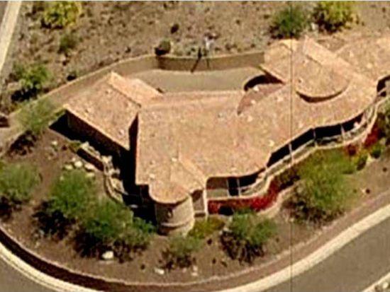 13041 N 17th Pl, Phoenix, AZ 85022
