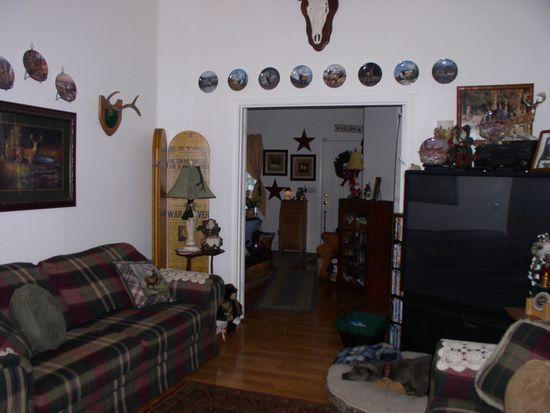 1106 Meadowlark Pl, Molalla, OR 97038