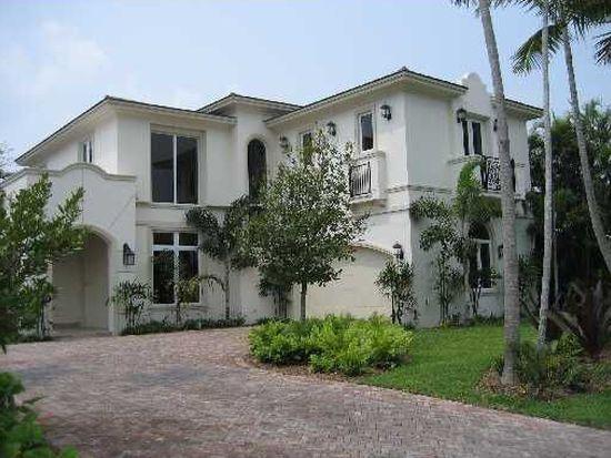 4110 Woodridge Rd, Miami, FL 33133