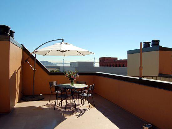 156 Lombard St APT 18, San Francisco, CA 94111