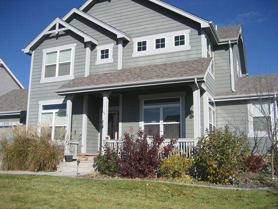 1226 Nassau Way, Fort Collins, CO 80525