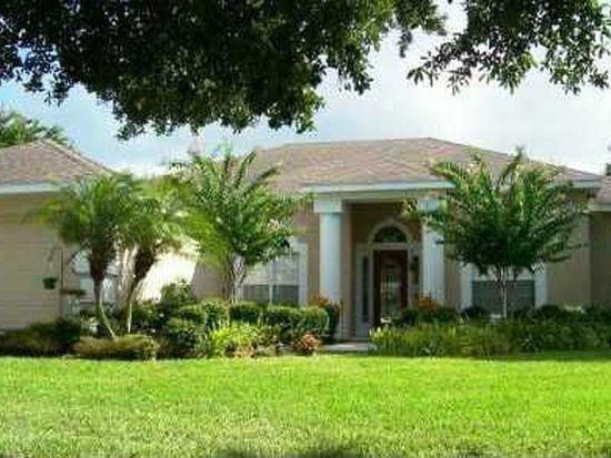 7856 Saint Andrews Cir, Orlando, FL 32835