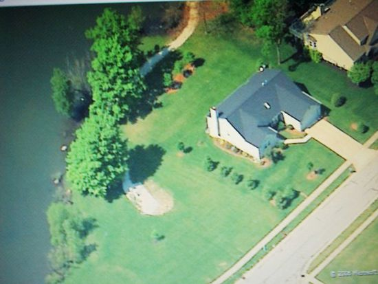 12227 Mallard Pond Ct, Pickerington, OH 43147