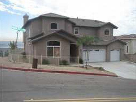 9715 Apple St, Spring Valley, CA 91977