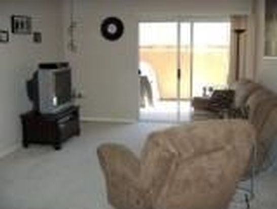 7190 Shoreline Dr UNIT 6112, San Diego, CA 92122