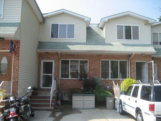 36 Lewiston St, Staten Island, NY 10314