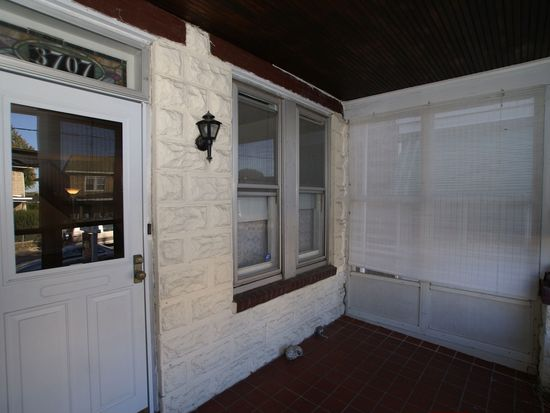 3707 2nd St, Baltimore, MD 21225