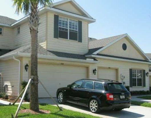 8914 Iron Oak Ave, Tampa, FL 33647