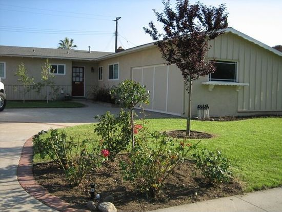 144 W Colorado Ave, Glendora, CA 91740