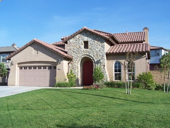 513 Acacia Ct, Redlands, CA 92373