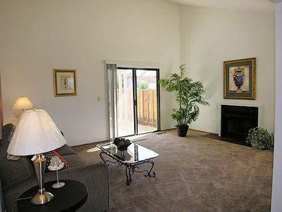 1365 Mount Shasta Ave, Milpitas, CA 95035