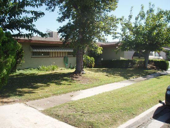 3519 Ferndale Ave, San Bernardino, CA 92404