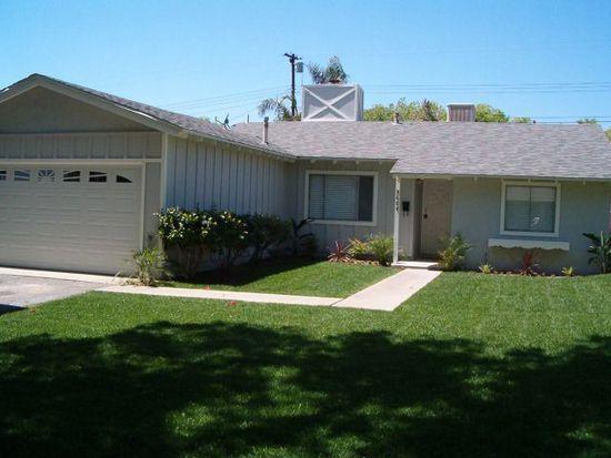 5004 N E St, San Bernardino, CA 92407