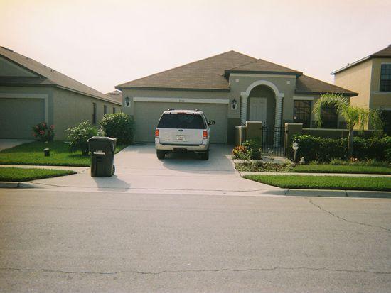 9150 Venezia Plantation Dr, Orlando, FL 32829