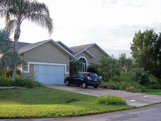 17161 Coral Cay Ln, Fort Myers, FL 33908