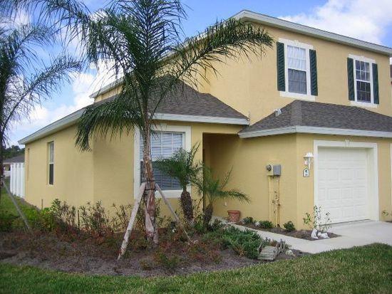 3637 Pine Oak Cir APT 101, Fort Myers, FL 33916