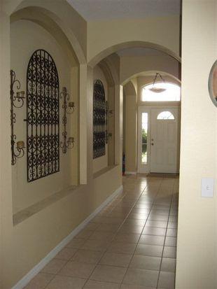 805 Bayou View Dr, Brandon, FL 33510
