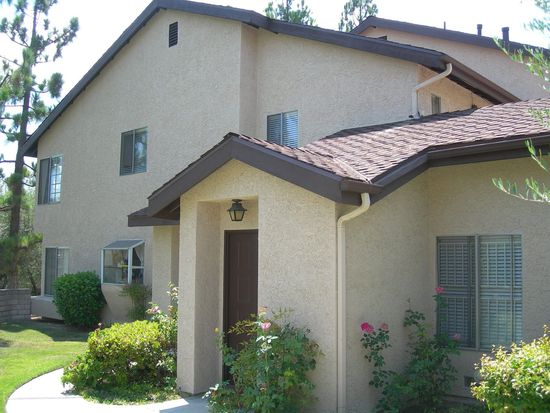 2807 Paseo Cancun # 134, West Covina, CA 91792