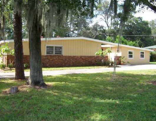 8406 N Gomez Ave, Tampa, FL 33614