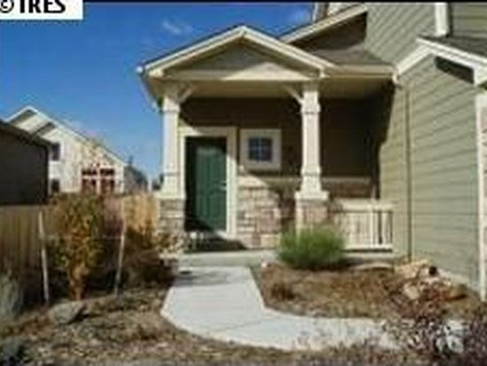 440 Castle Pines Ave, Johnstown, CO 80534