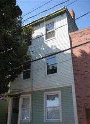 8 Bremen St, East Boston, MA 02128