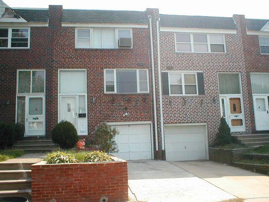 12207 Sweet Briar Rd, Philadelphia, PA 19154