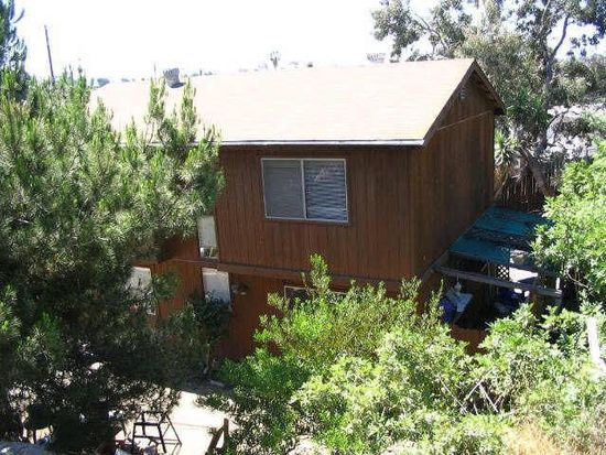1912 Shirley Ln, Lemon Grove, CA 91945