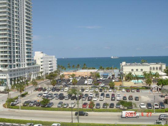 200 S Birch Rd APT 810, Fort Lauderdale, FL 33316