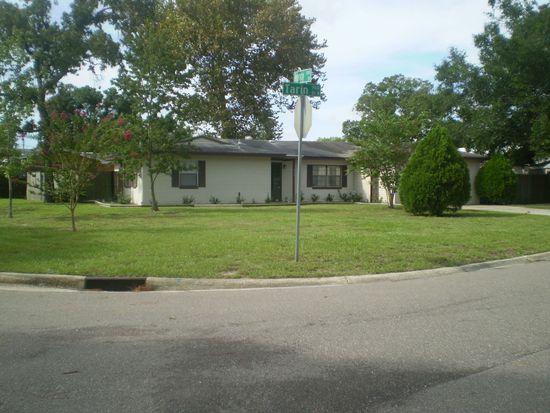 908 Tarin Dr N, Jacksonville, FL 32218