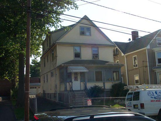 442 Minton Pl, Orange, NJ 07050