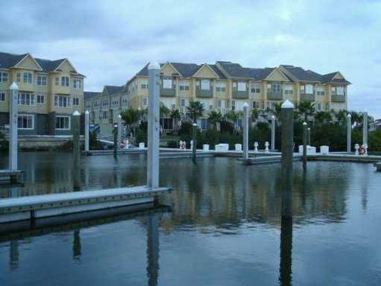 4323 Spinnaker Cove Ln, Tampa, FL 33615