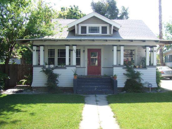1078 N D St, San Bernardino, CA 92410