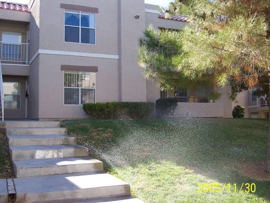 6800 E Lake Mead Blvd UNIT 1128, Las Vegas, NV 89156