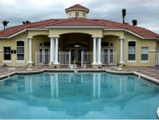8404 Blue Lagoon Dr, Kissimmee, FL 34747