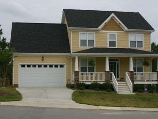 3100 Suncrest Village Ln, Raleigh, NC 27616