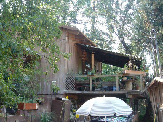 4960 Omo Ranch Rd, Somerset, CA 95684