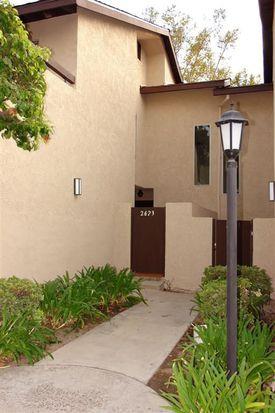 2623 Calle Colima # 44, West Covina, CA 91792