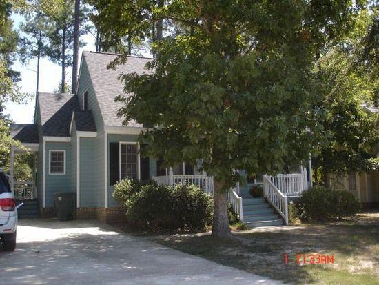 4416 Wolftrap Rd, Raleigh, NC 27616