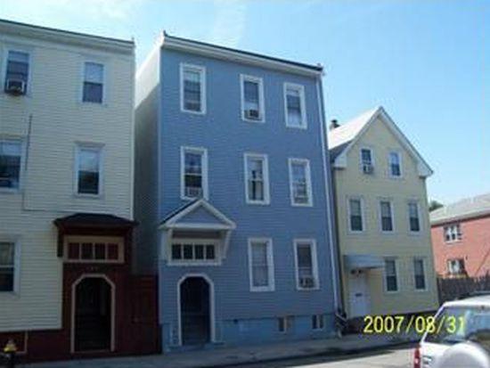 367 Maverick St, Boston, MA 02128