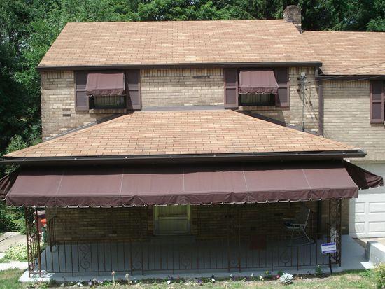 704 Beulah Rd, Pittsburgh, PA 15235