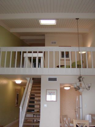 2126 Gulf Beach Villas, Captiva, FL 33924